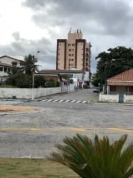 Cobertura em Conceição da Barra, para feriado de 15 de novembro, temporada e carnaval