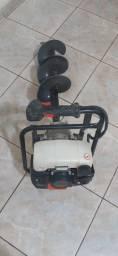 Vendo Perfurador de Solo Profissional PSH-520 52CC
