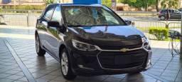 Chevrolet Onix LT1 1.0 aspirado 2021
