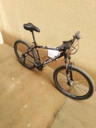 Bike venzo aro 26