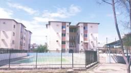 Apartamento 1° andar com piscina Olinda