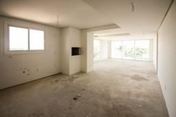 Apartamento, 3D, 2 suítes, 2 vagas, em região Nobre de Canoas. 46322