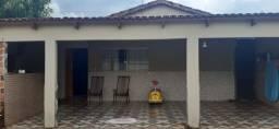 Casa Setor Triunfo-Goianira