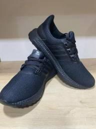 Tênis Adidas Ultra Boost (38 ao 43) - 4 Cores Disponíveis