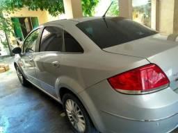 Vendo Fiat Linea - 2010