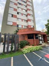 Apartamento com 2 dormitórios à venda, 45 m² por R$ 170.000,00 - Judith - Londrina/PR