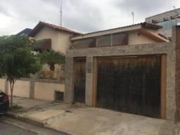 Casa à venda com 3 dormitórios em Jardim europa, Sorocaba cod:CA019006