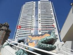 Apartamento com 3 quartos no EDIFICIO PARC GUELL - Bairro Residencial do Lago em Londrina