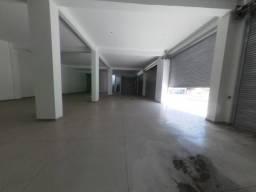 Prédio inteiro para alugar em Capuava, Goiânia cod:25826