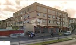 Apartamento à venda com 2 dormitórios em Partenon, Porto alegre cod:9918577