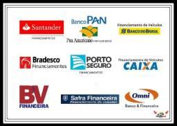 Financiamos carros particulares - Melhor taxa do mercado - Parcelamos a Entrada em até 12x - 2013