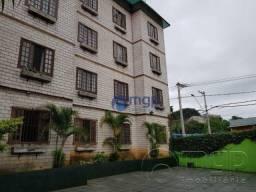 Apartamento Residencial para locação, Centro, Guarulhos - .