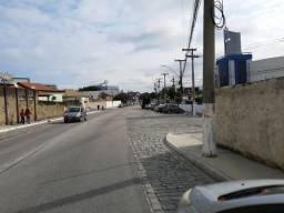 Residencia centro - Avn Getulio Vargas - Araruama - RJ