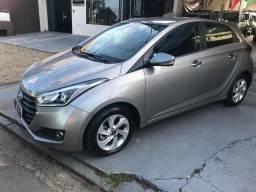 Hyundai Hb20 1.6 Premium 2018 - 2018