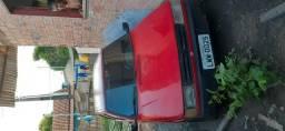 Fiat uno eletronic 1995 - 1995