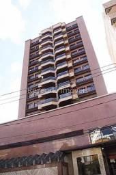 Apartamento à venda com 3 dormitórios em Bom pastor, Juiz de fora cod:3154