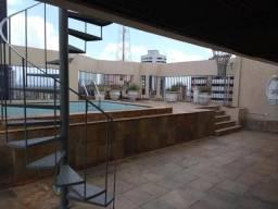 Vendo Cobertura Duplex na Batista Campos