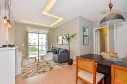 Apartamentos Ed. Annecy, com 3 dormitórios à venda a partir de R$ 620.000 - São Francisco