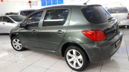 Peugeot 307 1.6 presence pack - 2011