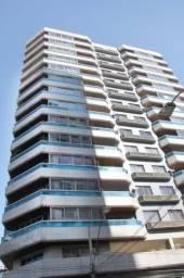 Apartamento à venda com 4 dormitórios em Centro, Juiz de fora cod:5190