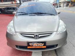 Honda - FIT EX 1.5