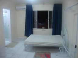 Kitchenette/conjugado à venda com 1 dormitórios em Trindade, Florianópolis cod:A1185