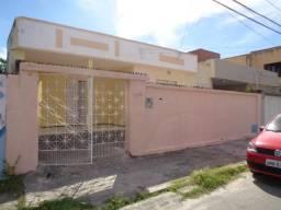Casa para alugar com 2 dormitórios em Montese, Fortaleza cod:71381