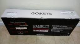 Roland Go: Keys - Apenas a Caixa Original
