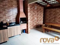 Título do anúncio: Casa à venda com 3 dormitórios em Residencial vale do araguaia, Goiânia cod:NOV235848