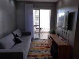 Apartamento à venda com 2 dormitórios em Engordadouro, Jundiai cod:V9590