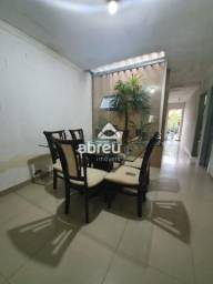Casa à venda com 3 dormitórios em Genipabu, Extremoz cod:820928