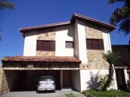 Casa com 4 dormitórios à venda, 345 m² por R$ 1.800.000,00 - Alphaville 3 - Santana de Par