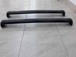 Rack long life comprar usado  Itajaí