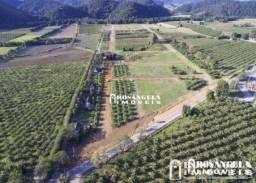 Terreno à venda, 450 m² por R$ 95.000,00 - Guapimirim - Guapimirim/RJ