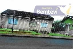 Casa com 3 dormitórios à venda, 224 m² por R$ 242.896,02 - Boqueirão - Guarapuava/PR