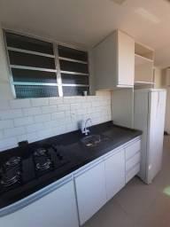 Apartamento 40m² no Centro - Metrô São Bento *Leia o anúncio
