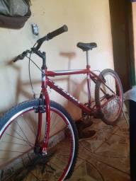 Bicicleta baik