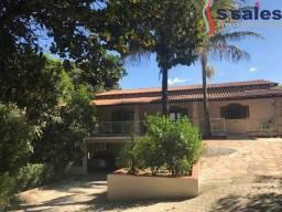 Destaque - Vicente Pires S.Sales Imobiliária