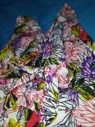 Vestidos R$50