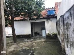 09 - Casa em Itararé