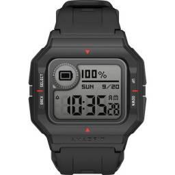 Relógio Smartwatch Amazfit Neo Global Xiaomi