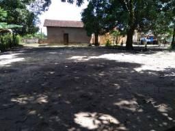 Casa à Venda no Trevo Santa Luzia Pa 124, São João de Pirabas, Pará