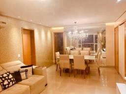 Lindo Apartamento no Residencial Edifício Bonavita