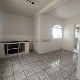 Vende-se apartamento com 2 quartos no Bairro Perpétuo Socorro