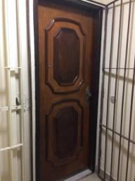 Neves Aluguel de apart de 02 quartos na rua do Espaço São Jorge na Olimar Imóveis