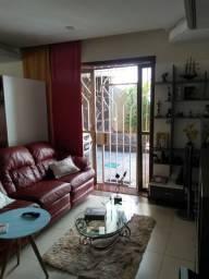 Casa com piscina - Portão Vermelho - Três Rios - RJ