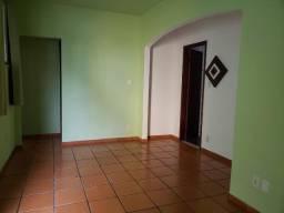 Título do anúncio: Aluguel de Apartamento 1 Quarto com suíte em Irajá perto do metrô de irajá e comércio