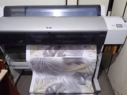 Impressora Epson 9880