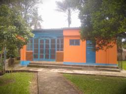 COD:962 Chácara no Ipiranga