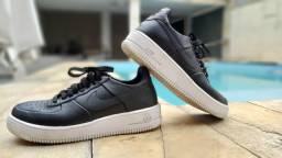 Tênis Nike Ultraforce 37